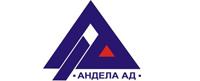 Aндела АД
