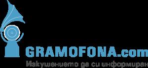 gramofona_logo_blue